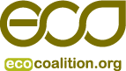 Eco Coalition